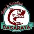 Basaraya
